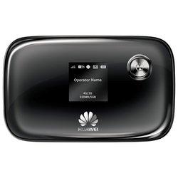 Huawei E5776s-601 (4G / 3G / LTE ������)