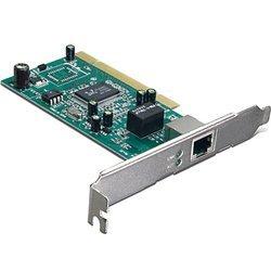 TRENDnet TEG-PCITXR ОЕМ