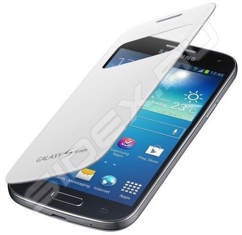Купить смартфон Samsung Galaxy S4 mini GT-I919
