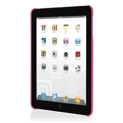 ����� ��� apple ipad mini (incipio feather cherry blossom ipad-296) (�������)