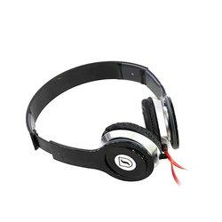 Soundtronix S-200 (черный)