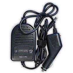 Автомобильное зарядное устройство для нетбука Acer Aspire, eMachines, Extensa, Ferrari, TravelMate (Palmexx PCA-021)