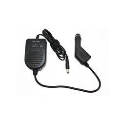 Автомобильное зарядное устройство для ноутбука Dell Inspirion M101z, M301z, 1110, 1120, Vostro 1220, 1320, V13 (Palmexx PCA-020)