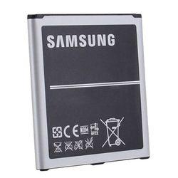 ����������� ��� Samsung Galaxy S4 mini i9190, i9195 (EB-B500AEBECRU)