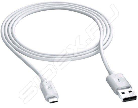 Usb hdmi кабели переходники универсальные аксессуары купить