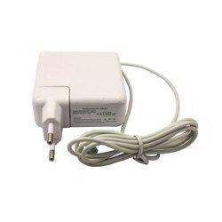 ������� ������� ��� �������� Apple Macbook Air (Palmexx PA-115)