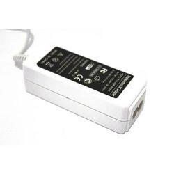 Адаптер питания для ноутбука Asus  Eee PC 1001, 1005, 1008, 1015, 1018, 1101, 1201, 1202, 1215 (Palmexx PA-100)