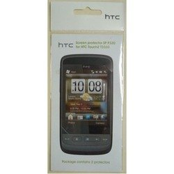 ��������� �������� ������ ��� htc touch2 (sp p320) (2 ��.)
