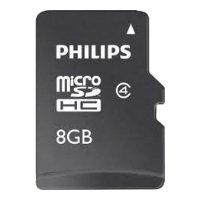 philips fm08md35k
