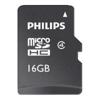 philips fm16md35k