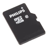 philips fm16md45k