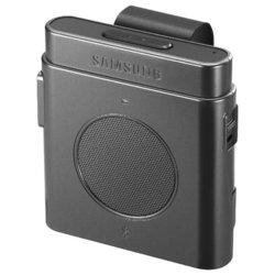 Samsung HKT600