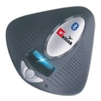 Cellink BTHS-6600S
