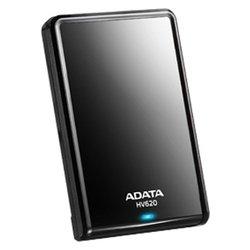 ADATA HV620 2TB (черный)