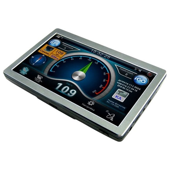 Видеорегистратор с антирадаром и навигатором subini gr4 str отзывы комплектация видеорегистратора для автомобиля