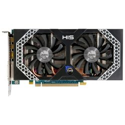 his radeon hd 7850 1000mhz pci-e 3.0 2048mb 4800mhz 256 bit dvi hdmi hdcp ipower