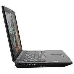 "rbt 1717 (core i7 4700mq 2400 mhz/17.3""/1600x900/12288mb/1000gb/dvd-rw/wi-fi/bluetooth/win 8 64)"