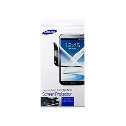 �������� ������ ��� samsung galaxy note 2 n7100 (etc-g1j9wegstd)