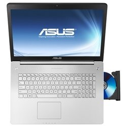 "asus n750jv (core i7 4700hq 2400 mhz/17.3""/1920x1080/12288mb/2000gb/blu-ray/nvidia geforce gt 750m/wi-fi/bluetooth/win 8 64)"