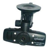 Eplutus DVR-650GPS