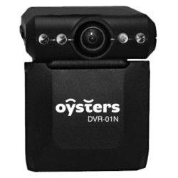 Oysters DVR-01N