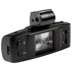 Gmini MagicEye HD50G