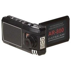 DATAKAM AR-800