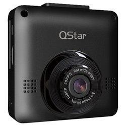 QStar A5 Night