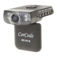 carcode dvr-028 hd