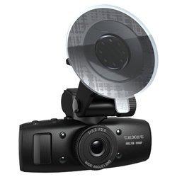 TeXet DVR-601FHD (черный)