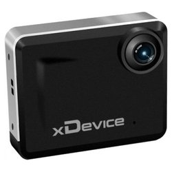 xdevice blackbox-16
