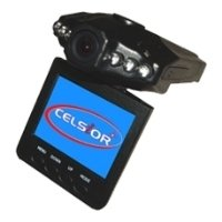 celsior dvr-700 ir
