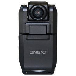 onext vr-500