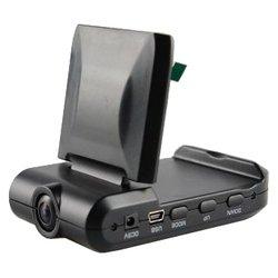 Видеорегистратор dvr ms-q500g отзывы видеорегистратор с сим картой цена