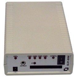 SafeLook SL01-BX4\\auto