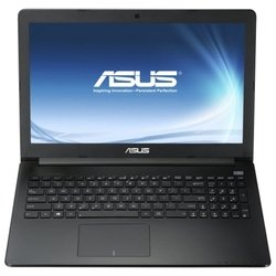 "asus x502ca (celeron 847 1100 mhz/15.6""/1366x768/4096mb/320gb/dvd нет/intel gma hd/wi-fi/bluetooth/dos)"