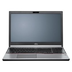 "fujitsu lifebook e753 (core i5 3230m 2600 mhz/15.6""/1920x1080/4096mb/500gb/dvd-rw/intel hd graphics 4000/wi-fi/bluetooth/win 8 pro 64)"
