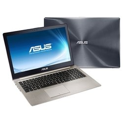"asus zenbook u500vz (core i7 3632qm 2200 mhz/15.6""/1920x1080/8192mb/512gb/dvd-rw/nvidia geforce gt 650m/wi-fi/bluetooth/win 8 64)"