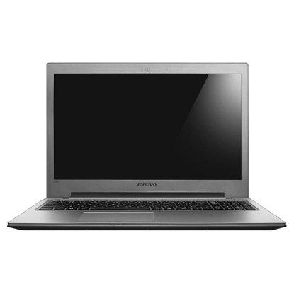 Отзывы о ноутбуках Lenovo - как выбрать лучшие