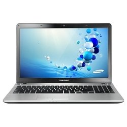 "samsung 270e5e (celeron 847 1100 mhz/15.6""/1366x768/4096mb/500gb/dvd-rw/nvidia geforce 710m/wi-fi/bluetooth/win 8 64)"