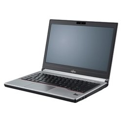 "fujitsu lifebook e733 (core i5 3230m 2600 mhz/13.3""/1366x768/4096mb/500gb/dvd-rw/wi-fi/bluetooth/win 8 pro 64)"
