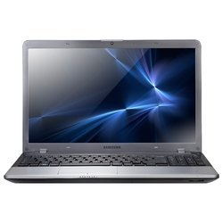 "samsung 355v5c (a8 4500m 1900 mhz/15.6""/1366x768/6144mb/750gb/dvd-rw/amd radeon hd 7670m/wi-fi/bluetooth/win 8 64)"