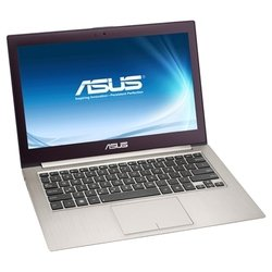 "asus zenbook ux32vd (core i5 3317u 1700 mhz/13.3""/1366x768/4096mb/128gb/dvd нет/nvidia geforce gt 620m/wi-fi/bluetooth/win 8)"