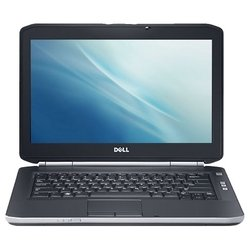 "dell latitude e5420 (core i5 2520m 2500 mhz/14""/1600x900/4096mb/500gb/dvd-rw/wi-fi/bluetooth/win 7 pro 64)"
