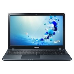 "samsung 450r5e (core i3 2365m 1400 mhz/15.6""/1366x768/4096mb/500gb/dvd нет/nvidia geforce 710m/wi-fi/bluetooth/win 8 64)"