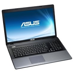 "asus k95vb (core i7 3630qm 2400 mhz/18.4""/1920x1080/8192mb/2000gb/dvd-rw/nvidia geforce gt 740m/wi-fi/bluetooth/win 8)"