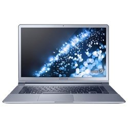 "samsung 900x4d (core i5 3337u 1800 mhz/15.0""/1600x900/8192mb/128gb/dvd нет/intel hd graphics 4000/wi-fi/bluetooth/win 8 64)"
