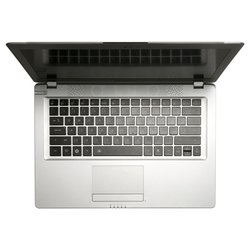 "gigabyte u2442d (core i5 3230m 2600 mhz/14.0""/1600x900/8192mb/878gb hdd+ssd/dvd нет/nvidia geforce gt 730m/wi-fi/bluetooth/win 8 64)"