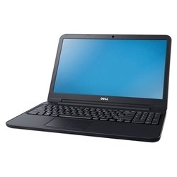 "dell inspiron 3521 (core i3 3227u 1900 mhz/15.6""/1366x768/4096mb/500gb/dvd-rw/intel hd graphics 4000/wi-fi/bluetooth/без ос)"