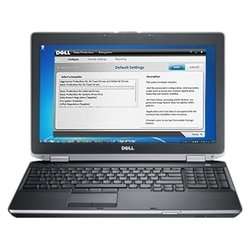 "dell latitude e6530 (core i3 3120m 2500 mhz/15.6""/1600x900/4096mb/500gb/dvd-rw/nvidia nvs 5200m/wi-fi/bluetooth/win 7 pro 64)"